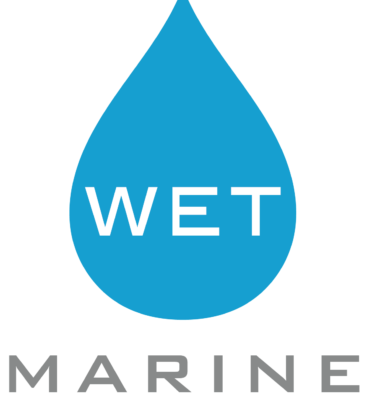 WATER ENHANCING TECHNOLOGY