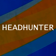 HEADHUNTER SYSTEMS