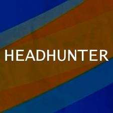 HEADHUNTER SYSTEMS