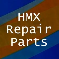 HMX Repair Parts