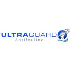 Ultraguard